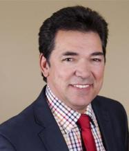 Roger Bernatchez, Real Estate Broker