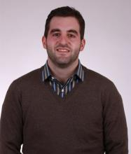 Pat Salvo, Residential Real Estate Broker