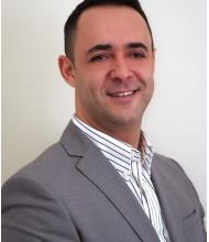 Nabil Rougui, Real Estate Broker