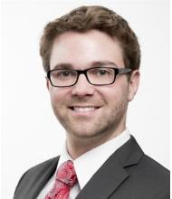 Jean-François Fournier-Martel, Residential Real Estate Broker