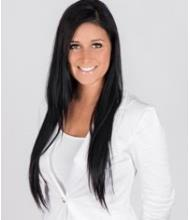 Tanya Jacques, Real Estate Broker