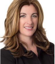 Isabelle D'Aoust, Real Estate Broker