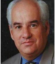 Roland Marcoux, Certified Real Estate Broker