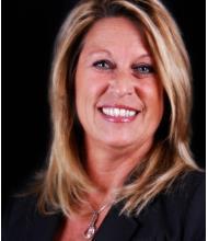 Ann McCraw, Residential Real Estate Broker