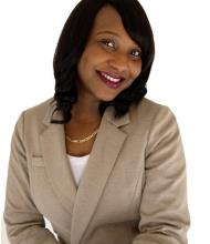 Sheila Grégoire, Residential Real Estate Broker