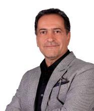 Mehdy Rafat-Panah, Residential Real Estate Broker