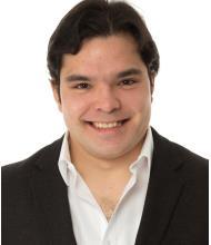 Pierre Olivier Phan Lachapelle, Courtier immobilier résidentiel