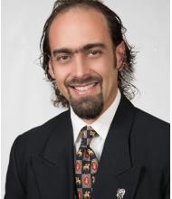 John Vertoudakis, Courtier immobilier résidentiel