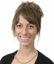 Marie Piché, Real Estate Broker