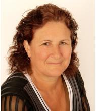 Nicole Pitre, Real Estate Broker