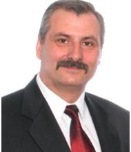George Lulelaru, Certified Real Estate Broker AEO