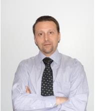 Vladimir Gokhberg, Real Estate Broker