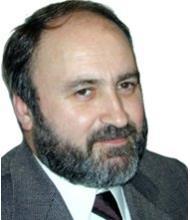 Lucian Gheorghe, Real Estate Broker