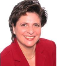 Diane Lulelaru, Certified Real Estate Broker AEO