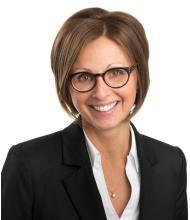 Annie Millaire, Real Estate Broker