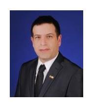 Demetrios Marinakis, Courtier immobilier
