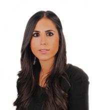 Laura Dayan, Residential Real Estate Broker
