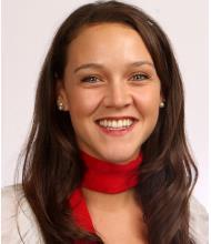 Rosalie Labrousse, Real Estate Broker