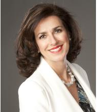 Louise Lévesque, Certified Real Estate Broker