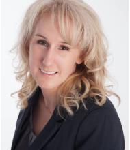 Linda Charest, Real Estate Broker