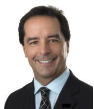 Claude Gladu, Real Estate Broker