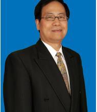 Frank Li, Courtier immobilier résidentiel et commercial