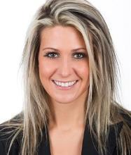Caroline Corbin, Residential Real Estate Broker