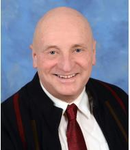 Patrick Pietrykowski, Courtier immobilier agréé DA