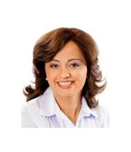Ana Rosa Chois, Real Estate Broker
