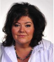 Dominique Buisson, Residential Real Estate Broker