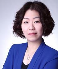 Xue Niu, Real Estate Broker
