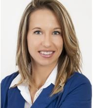 Dominique Brousseau, Residential Real Estate Broker