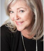 Hélène Tellier, Certified Real Estate Broker AEO