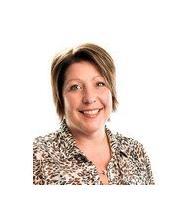 Catherine Allegoet, Certified Real Estate Broker