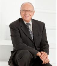 Yvon Lefresne, Real Estate Broker