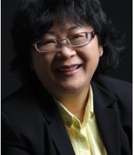 Hong Hoa Nguyen, Real Estate Broker