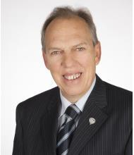 Luc Lemay, Courtier immobilier agréé DA