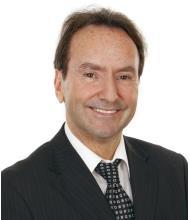 Jean Fortin, Certified Real Estate Broker