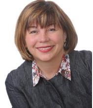 Monique Lasalle, Certified Real Estate Broker AEO