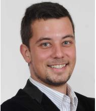 Francis Gélinas, Residential Real Estate Broker