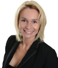 Cynthia Denicourt-Doyon Inc., Société par actions d'un courtier immobilier