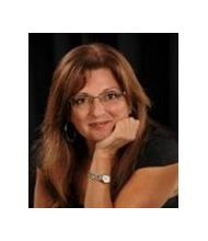 Marie Rose Nahoul, Residential Real Estate Broker
