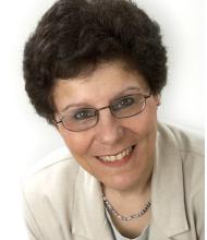 Ronney Abramson, Courtier immobilier résidentiel et commercial