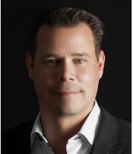 Frédéric Hébert, Certified Real Estate Broker AEO