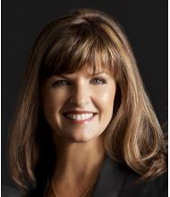 Susana Cruz, Real Estate Broker