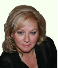 Guylaine Labonté, Certified Real Estate Broker