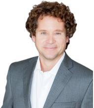 Patrick Durand, Real Estate Broker