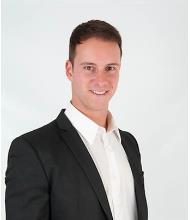 Michael Maurus, Courtier immobilier