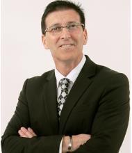 Richard Lambert, Certified Real Estate Broker