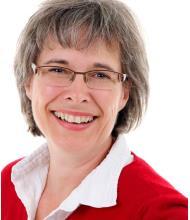 Lisa Dion, Courtier immobilier agréé DA